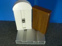 030-PVC-Verkleidungsprofil