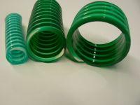 040-PVC-Spiralschlauch