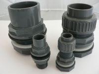030-Georg-Fischer-PVC-Fitting