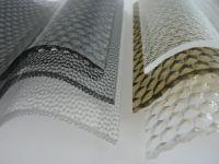 010-Wellplatten-Plexiglas