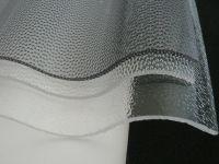 040-Wellplatten-Plexiglas